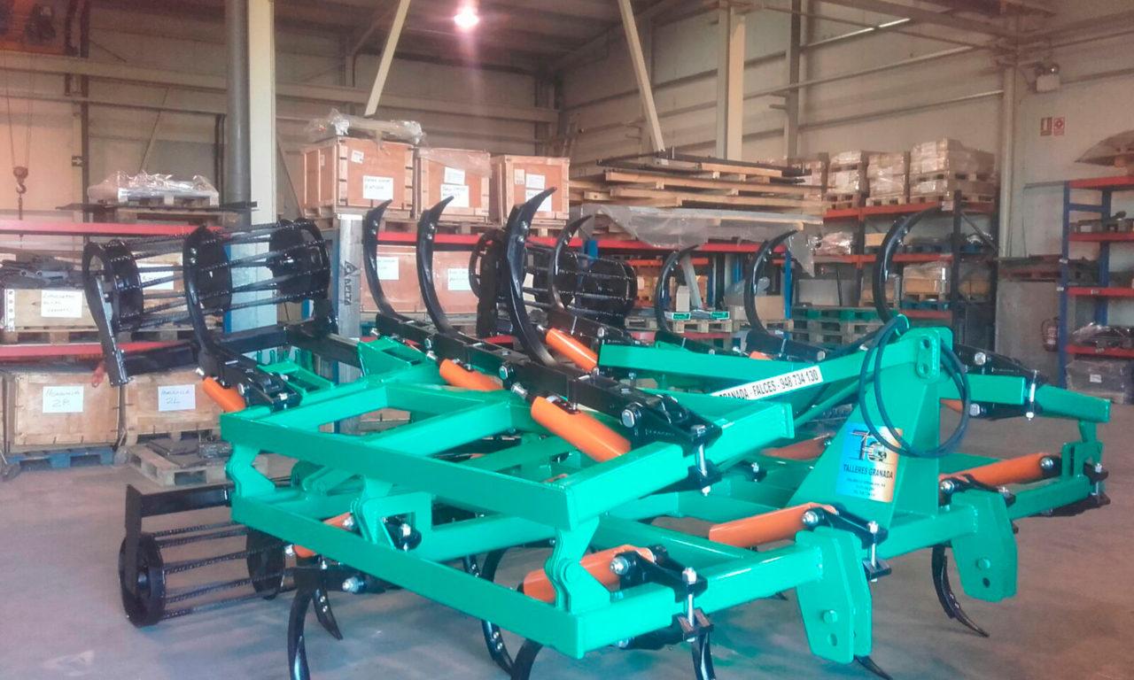 maquinaria-agricola-3-1280x768.jpg